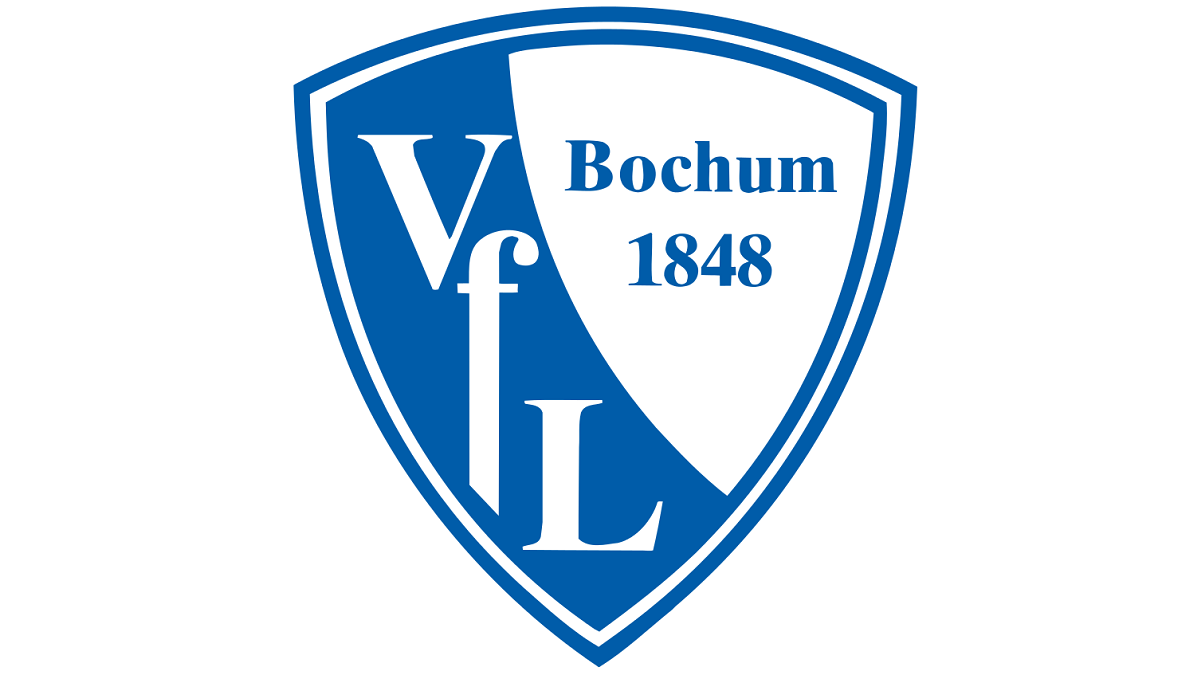 VfL Bochum news