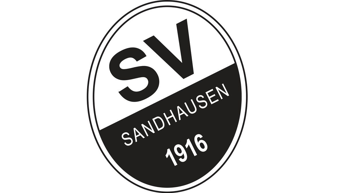 SV Sandhausen news