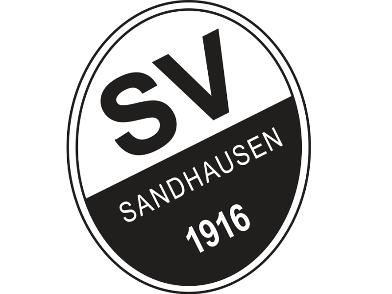 SV Sandhausen news